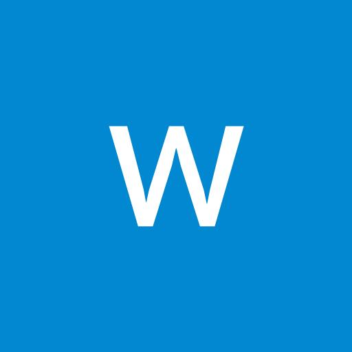 wisniewski_g@wp.pl Wisniewski