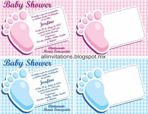 baby shower piecito bebejpg