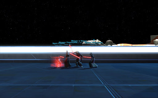 Première sortie de guilde sur la béta Screenshot_2011-11-28_22_01_37_254223
