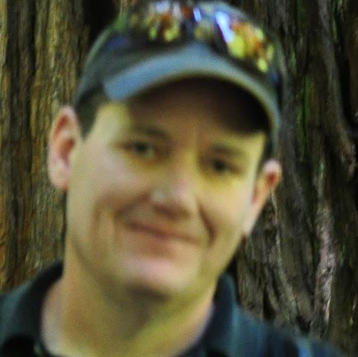 Jerry Davidson