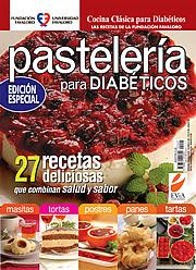 Foto Portada Revista
