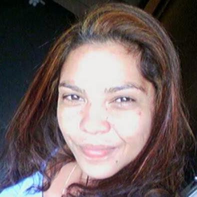 Rosangela Cruz Photo 12
