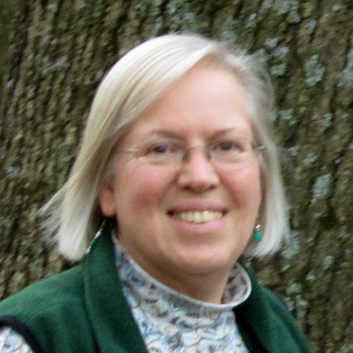 Maureen Mclellan