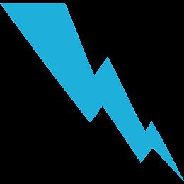 Jexan logo