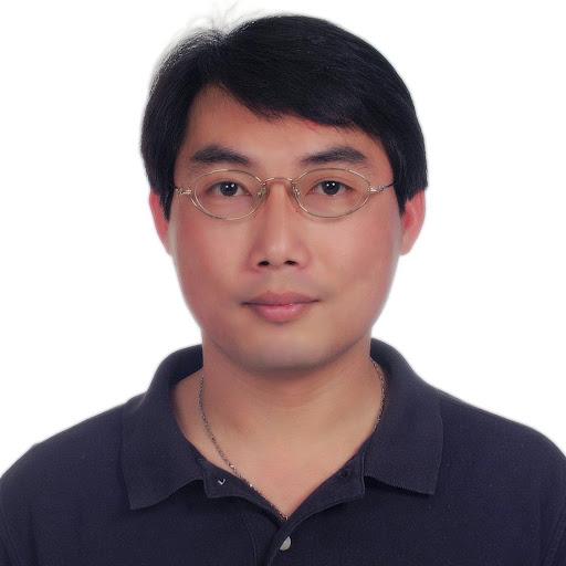 Allan Yang Photo 18