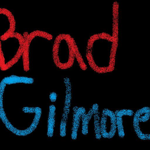 Brad Gilmore