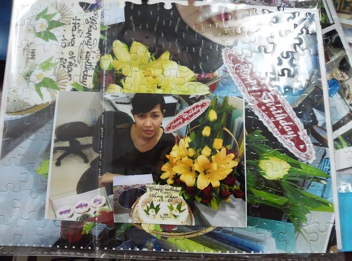 IMG 20131018 170400 Quà tặng sinh nhật cho bạn gái