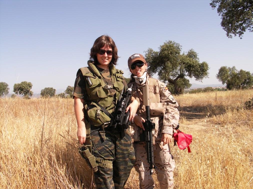 """Fotos de """"Operación Pelegrino"""".29-07-12"""" PICT0032"""