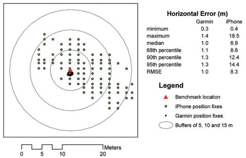 external image %25E6%259C%25AA%25E5%2591%25BD%25E5%2590%258D.jpg