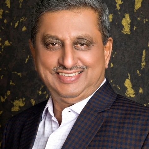 Rajashekara Reddy Photo 4