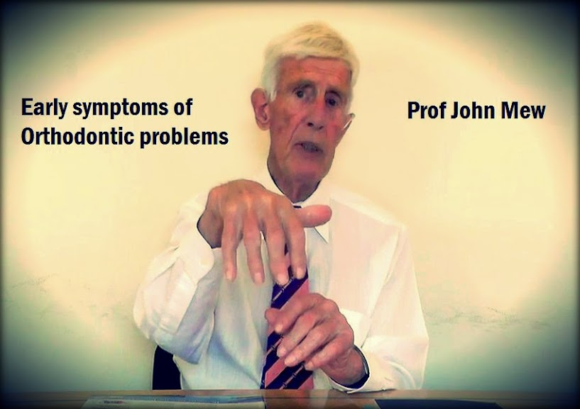 orthodontic-problems