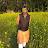 SANDIP MONDAL avatar image