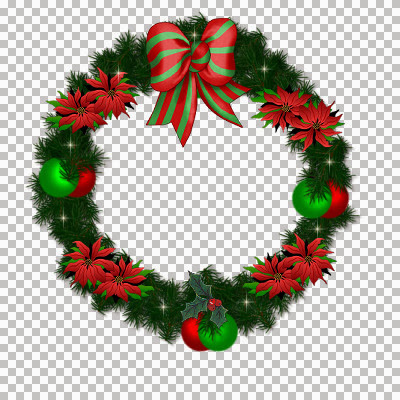 Wreath~Red-Green.jpg