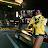 Magical Gamer avatar image
