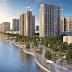 Vincity Ocean Park chính thức được thông qua cho người nước ngoài mua và sở hữu