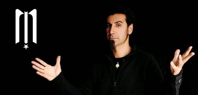 Midnight Star: Game com trilha sonora de Serj Tankian foi lançado. Baixe!