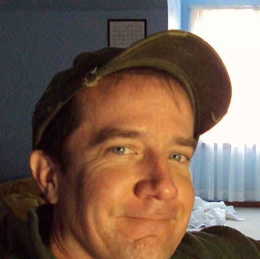 Travis Dickerson Photo 21