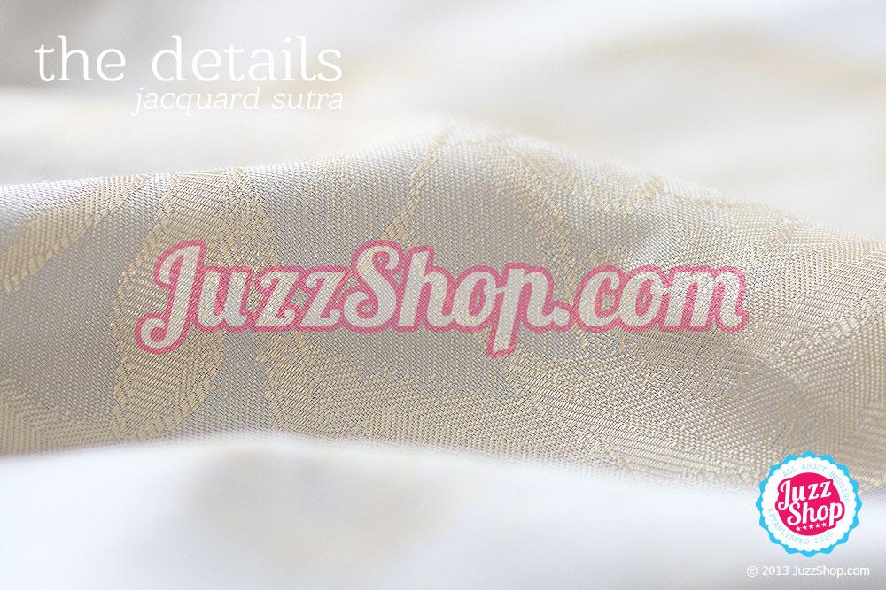 ©2013 JuzzShop.com. All rights reserved