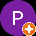 Piotr Powal