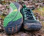 Merrell Trail Glove 2 review