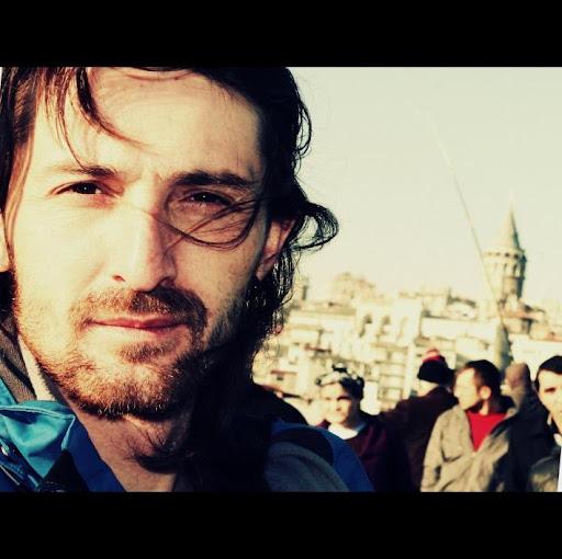 Mehmet Ozer Photo 16
