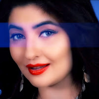 Gul Panra contact information