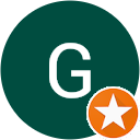 Gerald Z