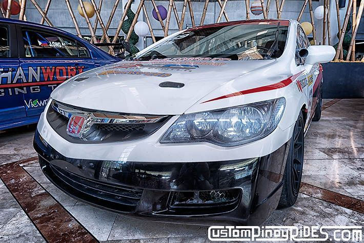MIAS 2013 Car Photography Custom Pinoy Rides Philip Aragones Errol Panganiban pic31