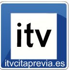 ITV. Inspección Técnica de Vehículos imagen de marca