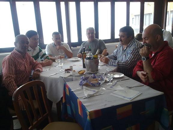 Douro - ELISIO WEEK END, COMARRISCOS, S.PEDRO DE MOEL, DOURO 090620122877