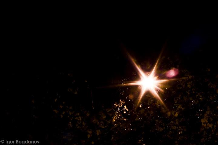 CRW 2676 Ночные прогулки, часть 1. Нарва.