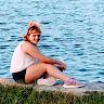 Tina Dietz's Profile Picture