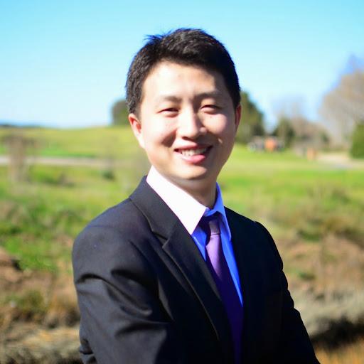 Hui Zhang Photo 42