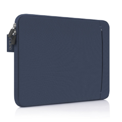 Incipio ORD Sleeve for Microsoft Surface Pro 3
