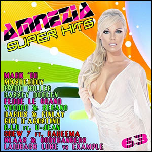 vansd Download   Amnezia Super Hits 63 (2011)