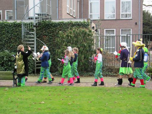 17 FEB 2012 Gertrutten Van Slag Band (340).JPG