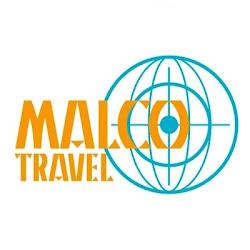 トラベル MALCO