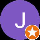 Justin P.,AutoDir