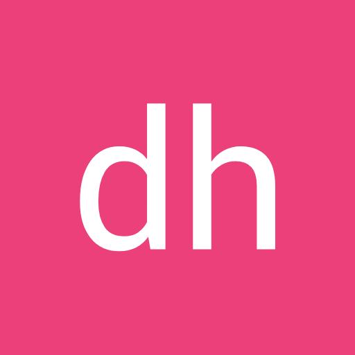 dh dh