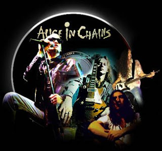 rock band wallpapers alice in chains wallpaper