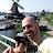 David Monteiro avatar image