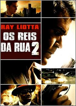 Download Os Reis da Rua 2 Avi Dual Áudio