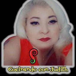Judith Mendoza Photo 24