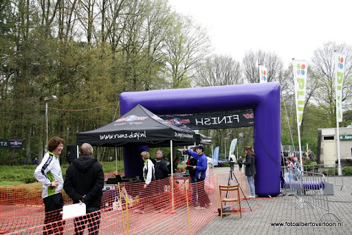 Kleffenloop overloon 22-04-2012  (2).JPG