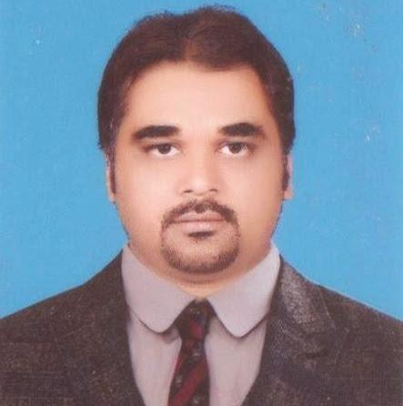Faheem Muhammad Photo 20