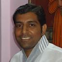 Piyush Dhamecha