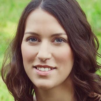 Sarah Otto