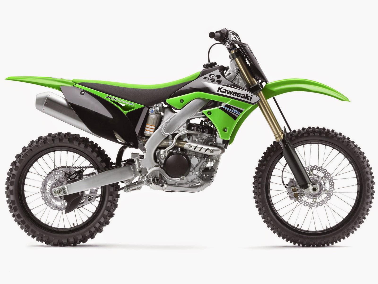 Kawasaki d tracker modifikasi supermoto kawasaki klx 150 modif