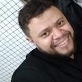 Jonatas Davíd