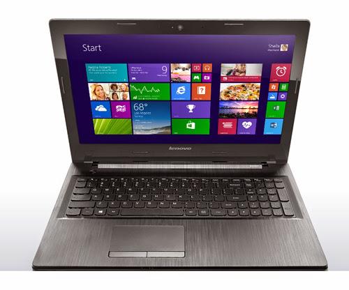Laptop giá rẻ dành cho sinh viên tốt nhất 2014 3